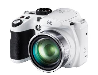 camera X600.jpg