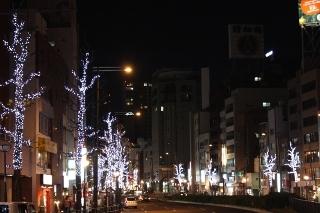 kirakira2012_kaisai.jpg