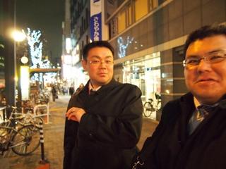 kirakira2011_JG賞_1.JPG