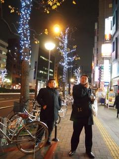 kirakira2011_JG賞_2.JPG