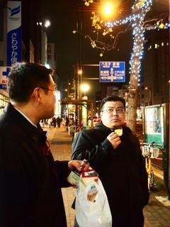 kirakira2011_JG賞_3.JPG