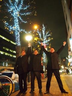 kirakira2011_JG賞_4.JPG